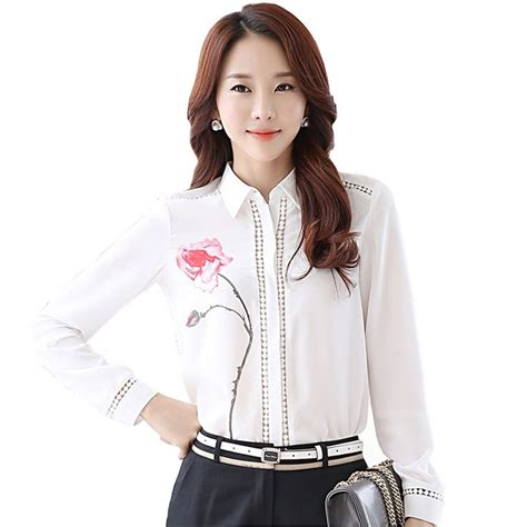 Cari Blouse 173 best blouses n shirts images on shirts blouse and big sizes