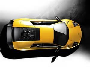 Lamborghini 670 Sv Lamborghini Murcielago Lp 670 4 Sv Superveloce