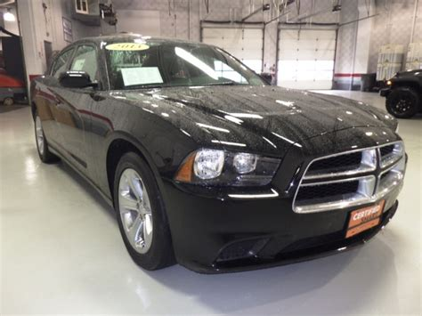used 2013 charger ewalds used 2013 dodge charger se ewald automotive