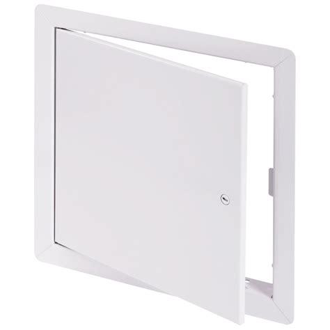 Metal Access Doors cendrex architectural steel access door