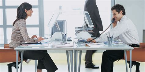 Shared Office Space by Shared Office Space Pros And Cons Or Not To