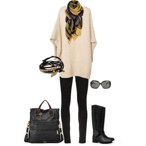 fall outfits women over 40 editor for women and long sweaters on pinterest