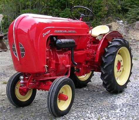 first lamborghini tractor original lamborghini tractor