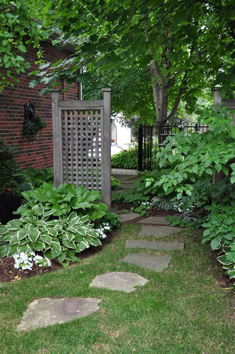 Landscape Ideas Between Houses Hometalk Ideas For That Narrow Space In Between