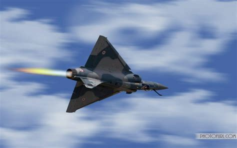 cool jet wallpaper fighter jets wallpapers wallpaper cave