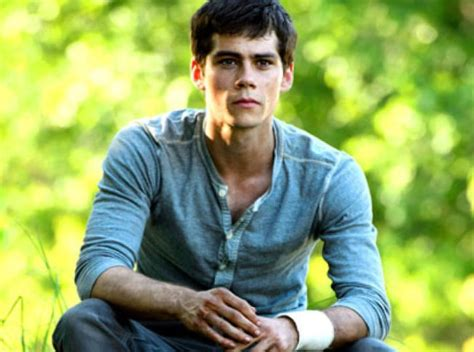 dylan o brien film dylan o brien best movies tv shows
