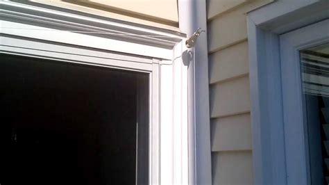 Diy Patio Door Diy Automatic Patio Sliding Door The