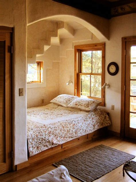 best 25 sleeping nook ideas on pinterest built in bed best 25 sleeping nook ideas on pinterest built in bed