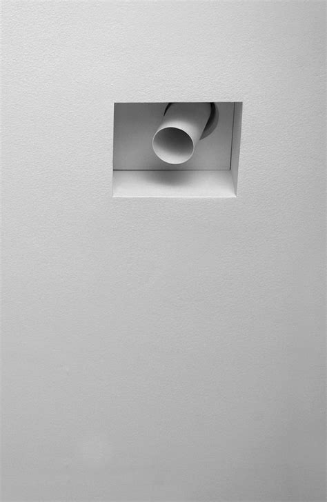 1000 ideas about recessed lighting 1000 ideas about recessed lighting fixtures on recessed lighting trim recessed
