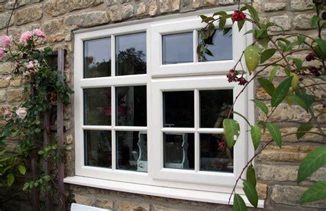 awning windows prices upvc casement windows malvern upvc casement windows prices
