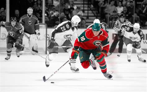 minnesota wild nhl hockey minnesota wild nhl wallpapers and images wallpapers