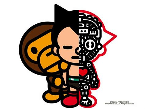F3 5l5 Wallpaper Sticker Bunga 27 best a bathing ape decals images on bathing