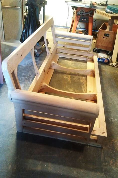 how to build a sofa from scratch building a sofa from scratch smileydot us