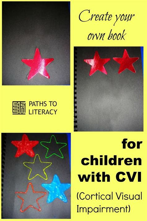 reference books on visual impairment 25 best ideas about visual impairment on
