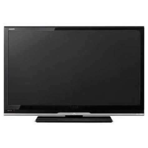 Led Sharp 39 Inch Sharp Lc39le340m 39 Inch Multisystem Led Tv For 110 220 Volts
