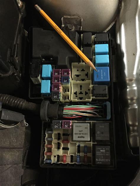 2003 kenworth blower motor resistor 2005 blower motor resistor location