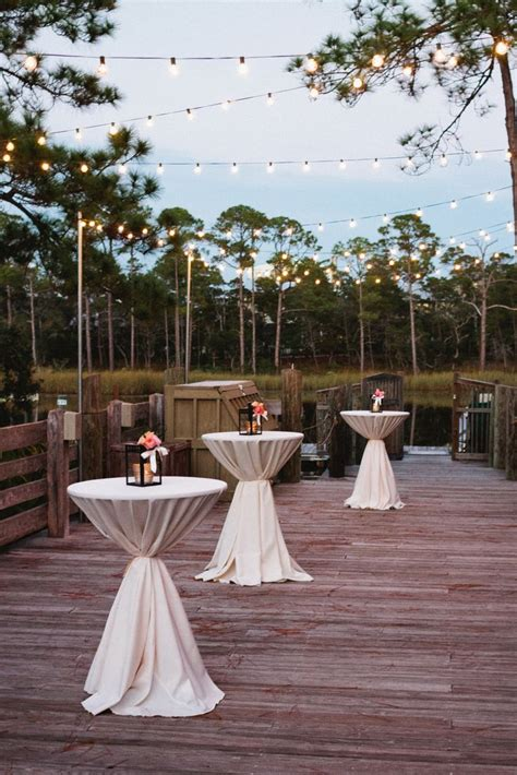 backyard cocktail wedding reception 25 best ideas about outdoor cocktail on