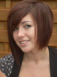 even out asymmetrical bob 1000 images about hair on pinterest bobs asymmetric