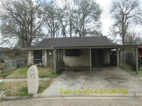 Home Bank Lafayette La by 70501 Houses For Sale 70501 Foreclosures Search For Reo
