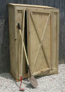 Building A Tool Shed How To Build A Small Garden Tool Shed Woodworking