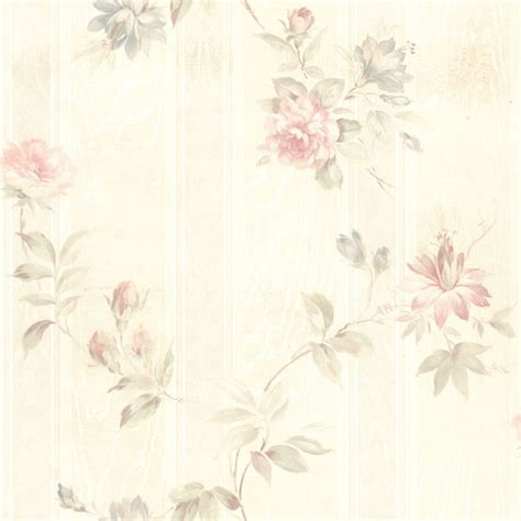 pastel flower pattern wallpaper 414 42314 pastel floral texture ivanna brewster wallpaper