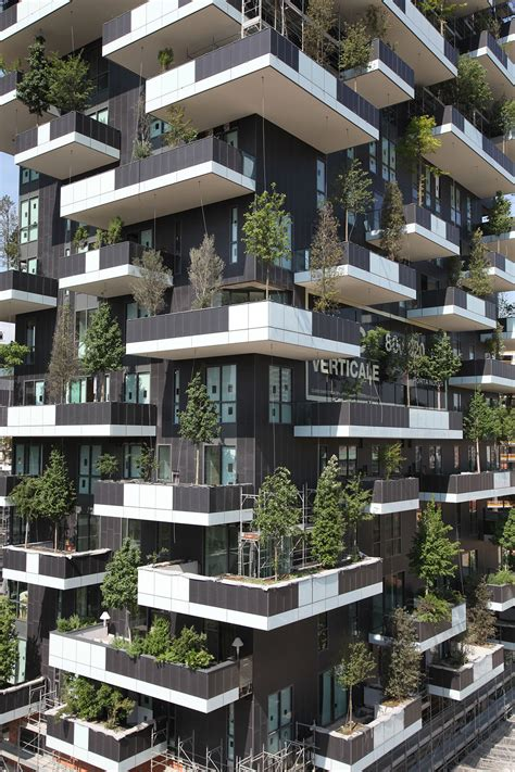 Square Feet To Meter by Porta Nuova Isola Bosco Verticale Milan Properties