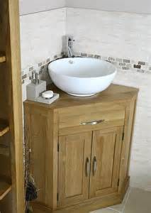 small bathroom sinks cabinets interior small bath sinks and vanities houses with