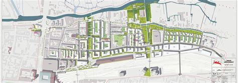 bureau urbanisme les projets urbanisme empreinte bureau de paysages