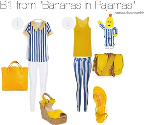 Pajamas Daddys Explorer 1000 images about fashion inspiration on new groove posts and princess