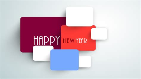 greeting card templates for windows 10 laptop 40 hd happy new year wallpaper and image for 2017