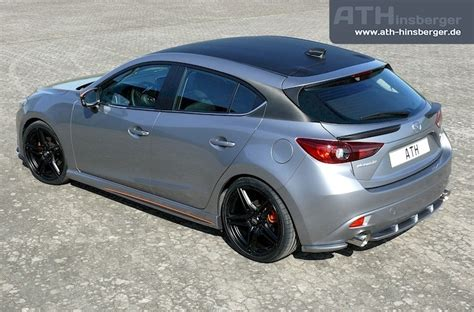 topic officiel mazda 3 bm 2013 page 262 mazda