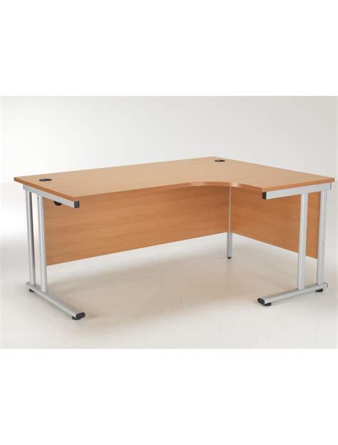 1st choice office furniture office desk pedestal and mesh chair bundle etcbund16rbe