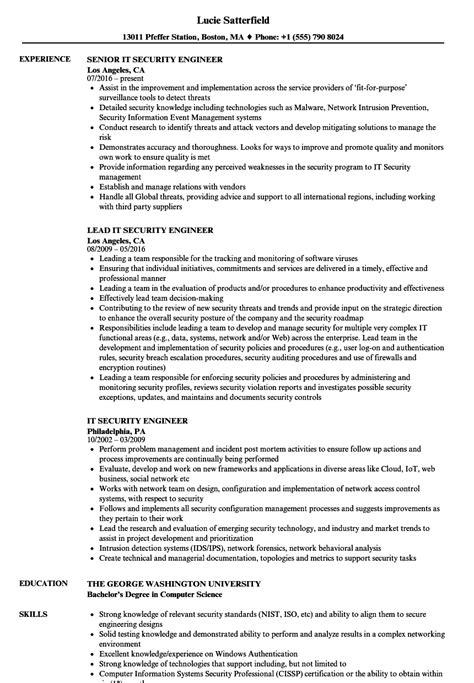 network administrator resume sample 9 best best network engineer