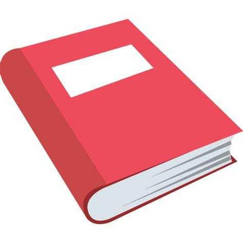 libro national 4 5 libro cerrado emoji