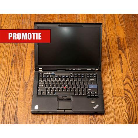 Hardisk 25inch Fujitsu 120gb Second laptop lenovo thinkpad t61 t7100 1 8ghz ram 3 gb hdd