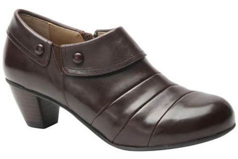 stylish orthopedic shoes 7 orthopedic shoes for who are stylish and