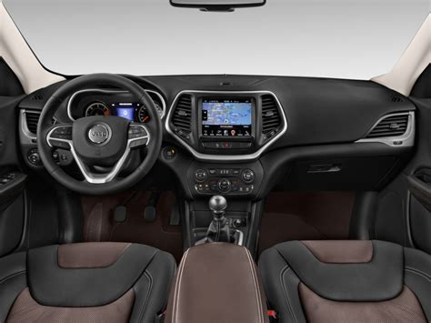 jeep dashboard image 2017 jeep limited fwd dashboard size