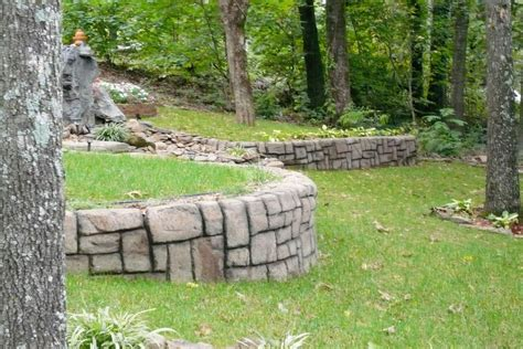 wohnkultur nussbaumer retaining wall i m interested in hiring a contractor