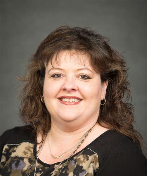 Southwest Baptist Mba by Deanna Smith Cus Programs Missouri State