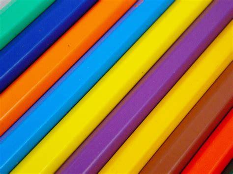 Pu103001011 Form Neon Yellow gratis billeder linje farve gul cirkel neon regnbue lyse blyanter form farveblyanter