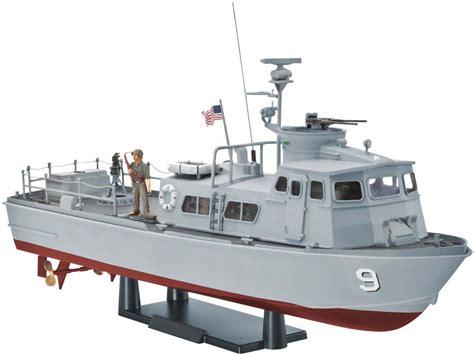 swift boat rc model revell 1 48 us navy swift boat pcf plastic model kit