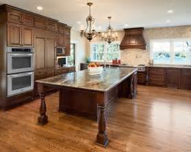 Wood Floor Ideas For Kitchens 247 Best Images About Wood Flooring Ideas On Pinterest