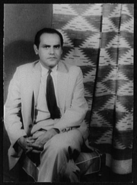 José Quintero - Wikipedia