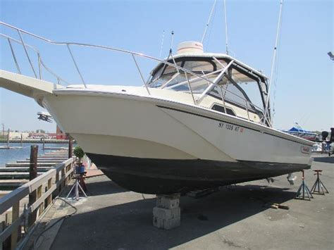 boats for sale freeport ny 1990 boston whaler boats for sale in freeport new york