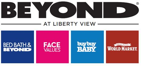bed bath and beyond donation request press release media relations cost plus world market