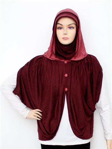 Kaos Muslim Palestina K 51 cantik muslimah