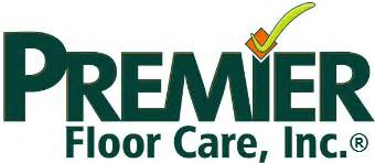 Premier Floors Inc by Premier Floor Care Inc 174 Commercial Floor Care Service
