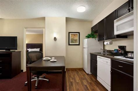Hotel Suites With Kitchen by Homewood Suites By Anaheim Gate Area Garden Grove Usa Expedia