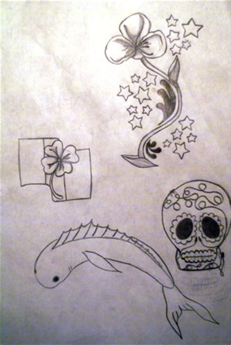 random tattoo idea generator random tattoo designs by xxvintagexx on deviantart