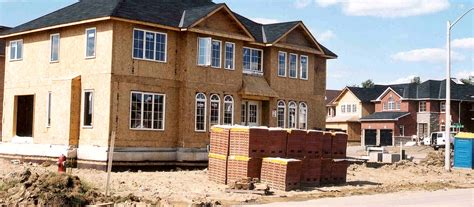 what to know when building a new house when building a new home what to know dkhoi com